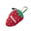 Nittaku_Strawberry_Ballcase.png