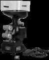 RoboPro_Junior_Set.png