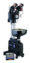 Tibhar, Robot Tibhar Robo Pro Master