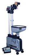 Tibhar, Robot Tibhar Robo-Pro Genius