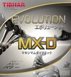 Evolution_MX-D.jpg