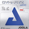 JOOLA_DYNARYZ-ACC.png