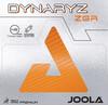 Joola-Dynaryz-ZGR.jpg