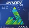 Joola-Rhyzen-CMD.jpg