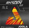 Joola-Rhyzen-ZGR.jpg