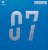 VJ_07_Regular.png