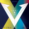 XIOM_Vega_X_Ten.png