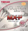evolution_MXP_50-min.png