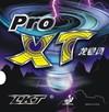 LKT, Okładzina LKT Pro XT