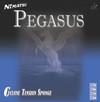 Nimatsu, Okładzina Nimatsu Pegasus Cyclone