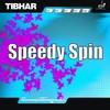 Tibhar, Okładzina Tibhar Speedy Spin