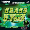 Tibhar-Grass-Dtecs-Acidgreen.jpg