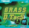 Tibhar-Grass-Dtecs-Gs-Acid-Green.jpg