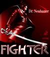 Dr Neubauer, Okładzina Dr. Neubauer Fighter
