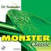 Dr Neubauer, Okładzina Dr Neubauer Monster Classic