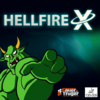 hellfire-X_front.png