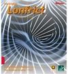 lonfrict_small.jpg