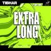 Tibhar, Okładzina Tibhar Extra Long