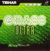 Tibhar, Okładzina Tibhar Grass Ultra