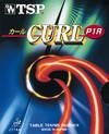 TSP, Okładzina TSP Curl P-1 R - promocja
