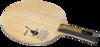 Acoustic-FL.png
