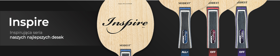 Inspire_2020.jpg