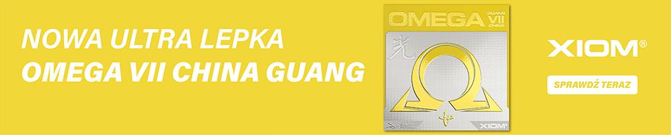 Omega-VII-China-Guang-2.jpg