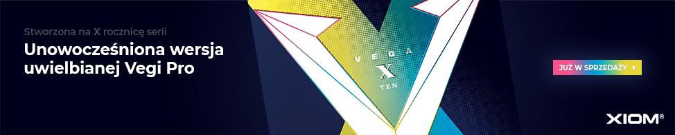 Xiom_Vega_X_Vega_Ten_1.jpg