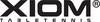 Xiom-Logo.jpg