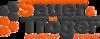 logo-sauer-und-troeger.png